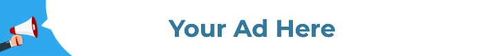 Your Ad Here - Advertisement Placeholder