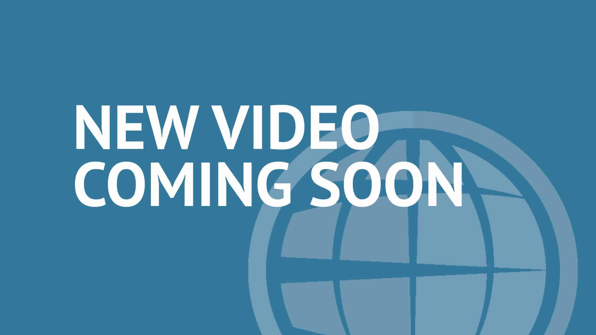 RMAI Video Placeholder